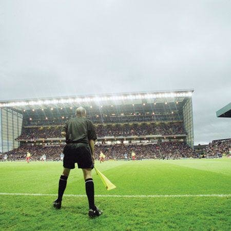 Benitez, FIFA, Football, Liverpool, Opta, Redknapp, Sport, World Cup