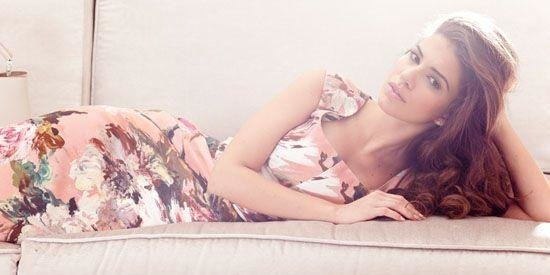 Cairo, Country, Egypt, Lara Scandar, Model, Music, Singer, Star Academy