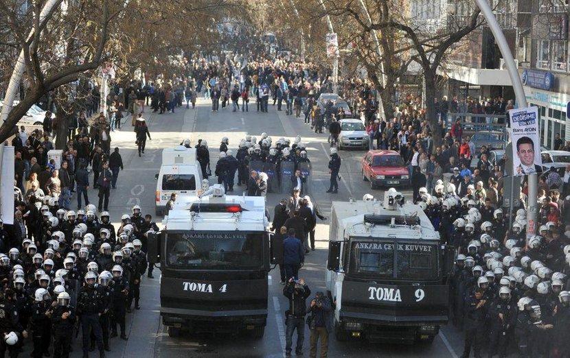 AKP, Al-Qaeda, Anonymous, Ban, Erdogan, Hackers, Islamist, RedHack, Social Media, Turkey, Twitter, VPN, YouTube