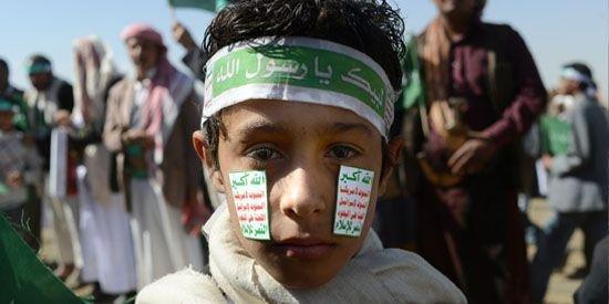 Al-Qaeda, Arab Spring, Civil war, GCC, Houthi, Islam, Middle East, Muslim brotherhood, Politics, Religion, Revolution, Yemen, Zaydi
