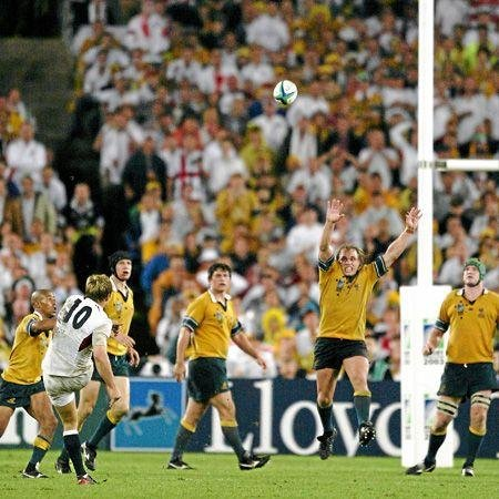 Drop-kick, England, Heineken Cup, IRB, Jonny Wilkinson, Lions, MBE, Newcastle Falcons, NFL, OBE, Rugby, Toulon, Twickenham, World Cup