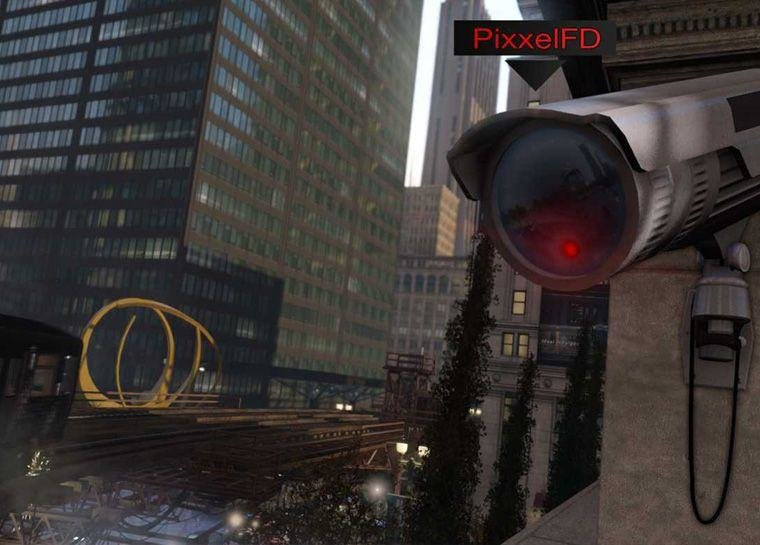 1984, Big Brother, Edward Snowden, Entertainment, Games, Gaming, InFamous: second son, Julian Assange, NSA, PS4, PSN, Watch Dogs