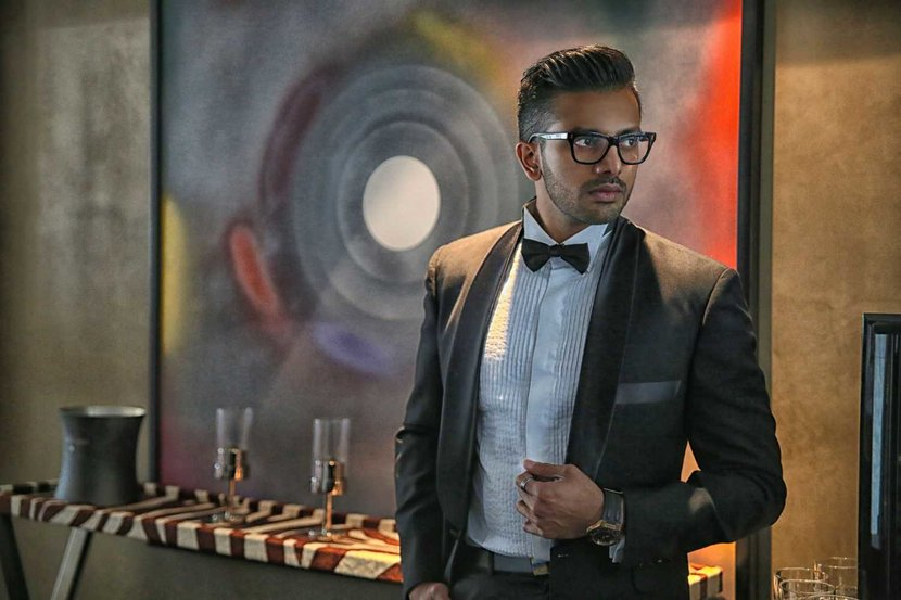 Bespoke, Lapel, Made-to-measure, Pocket Square, Sartorial, Suit, Tailor