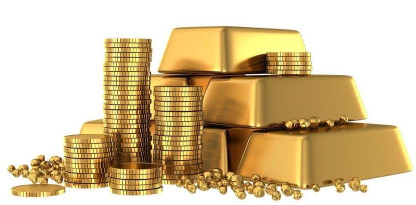 Business, Exit notes, GFMS, Gold, GoldMoney Foundation, How much gold, Onlygold.com, Thomson Reuters GFMS, Tutankhamun, Yamashita's gold