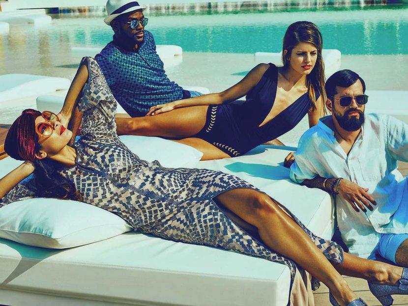 My Arrival Dubai, My Arrival, Myarrivaldxb, Entrepreneur dubai, Esquire video, Stylish men, Dubai stylish men, Stylish men video