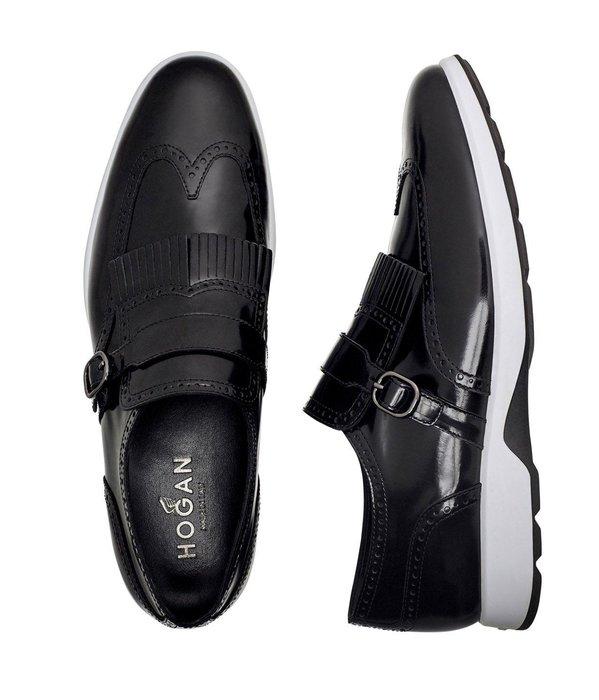 Hogan shoes, Hogan, Hogan SS16