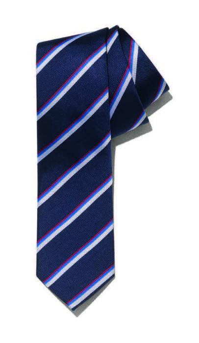 Tie, Dhs299