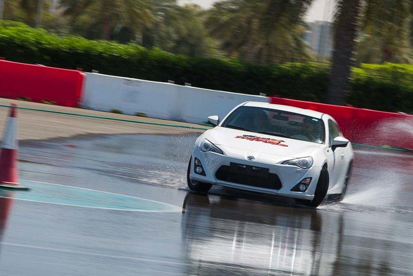 Drift all stars uae, Yas marina drifting, Racing yas marina, Car racing, Yas marina circuit, Abu Dhabi Yas Marina