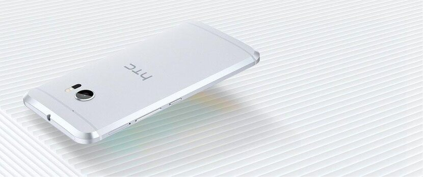 HTC10, HTC, Power of 10, #powerof10, Smartphone htc10, HTC10 in Dubai, HTC10 in Kuwait, HTC10 in Saudi Arabia, HTC10 in Gulf