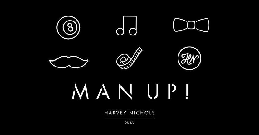 Harvey Nichols Dubai, Menswear, Menswear dubai, Harvey nichols menswear, Harvey Nichols Dubai menswear, #MyHNDubaiMen