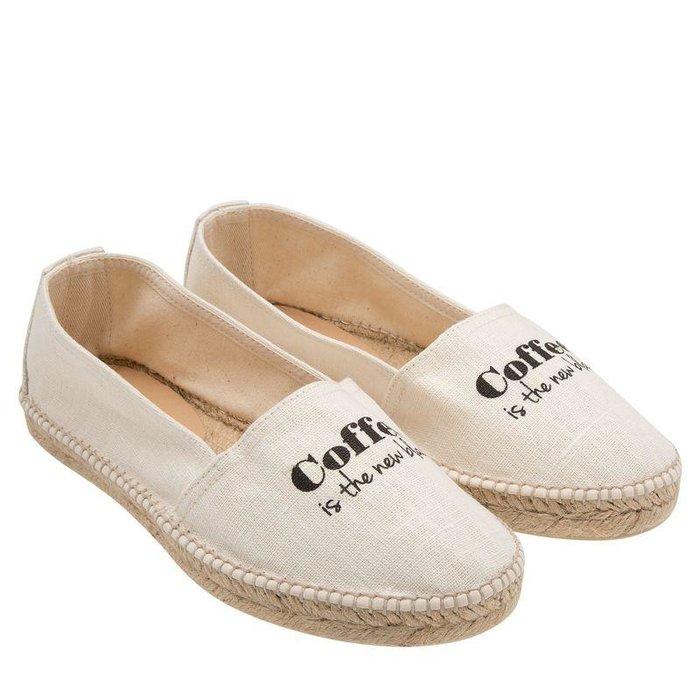 Summer shoes, Espadrille, Level Shoe District