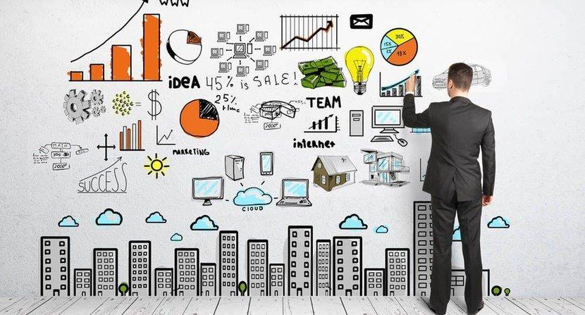 Entrepreneurs, Dubai entrepreneurs, Entrepreneurs tips, Entrepreneurs lessons, Business lessons, UAE business lessons, Business in the UAE