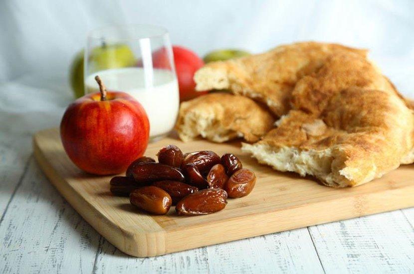 Healthy during Ramadan, Healthy Ramadan, Ramadan, Healthy iftar, Healthy suhoor, Health tips ramadan, Ramadan health tips
