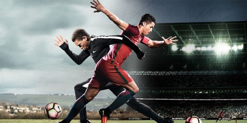 Nike switch advert, Cristiano ronaldo, Ronaldo nike advert, Cristiano ronaldo nike advert, Ronaldo euro 2016 advert, Ronaldo euro 2016, Euro cup 2016, Euro 2016