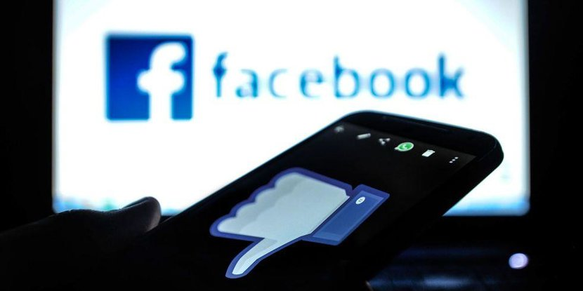 Facebook, Why checking facebook is bad, The problems with facebook, Facebook or emails