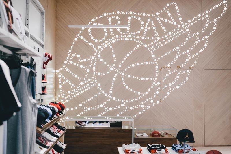 Nike Jordan Store, Jordan UAE, Jordan store, Nike UAE, Michael Jordan UAE, Michael Jordan, Basketball UAE