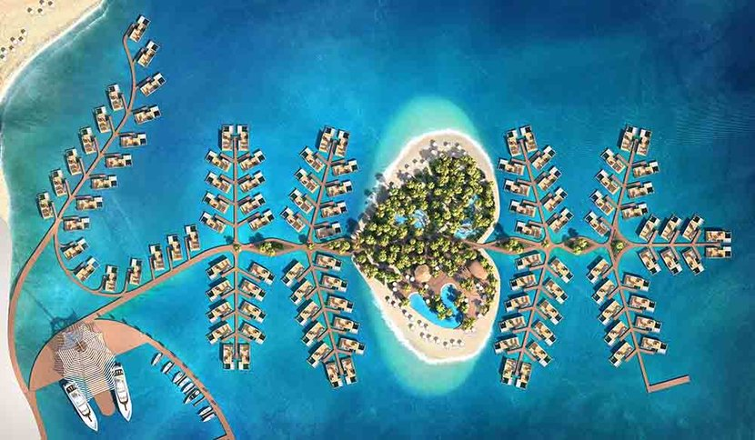 Love, Love island, Honeymoon, Island