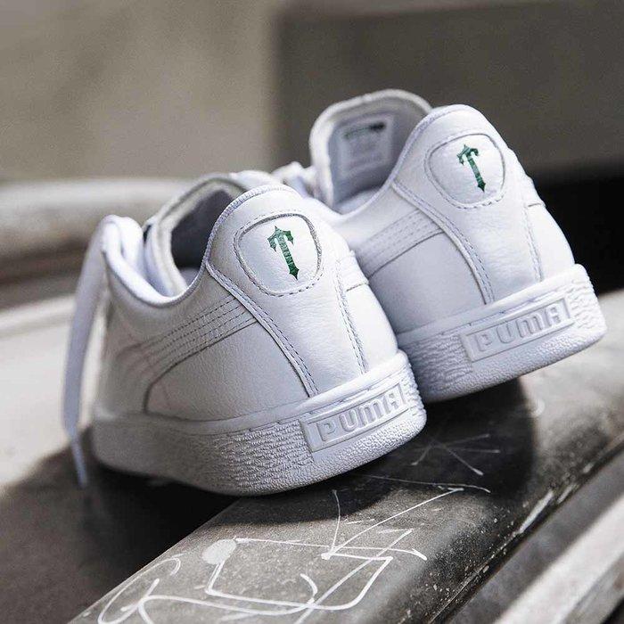 Puma, Trapstar, Sneakers, PUMA disc, Sportswear, Streetwear