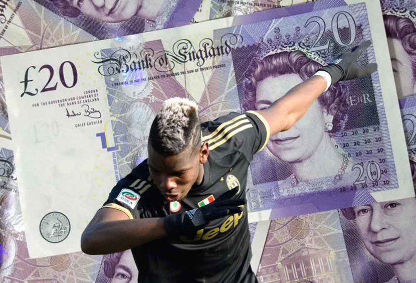 Paul Pogba, Manchester united, Real madrid, Juventus, Transfer, Record, Paul pogba transfer, Manchester United Pogba, Man Utd Pogba