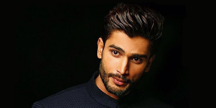 World's Most Desirable Man, Mr World 2016, Really good looking, Best looking man, Mr World
