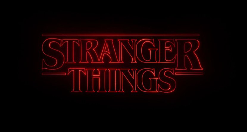 Stranger Things, Netflix, 80s, Spielberg, Stephen King, Reasons to Watch