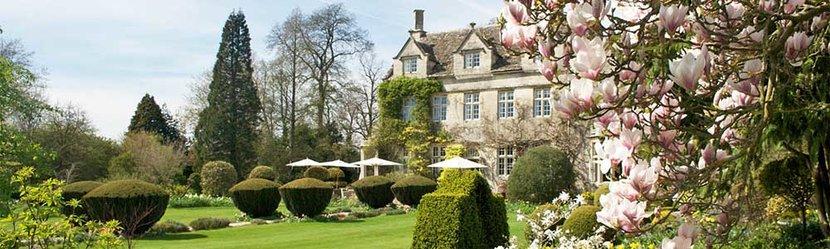 Holiday, Luxury, British, Aston Martin, Elegant Resorts