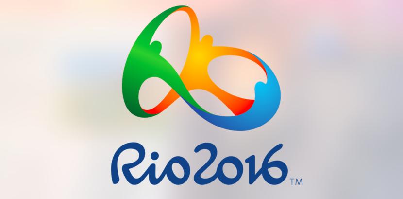 Rio 2016, Olympics, Rio Olympics, Olympic facts, Fun facts, Fun facts rio olympics, UAE olympics, Olympics 2016