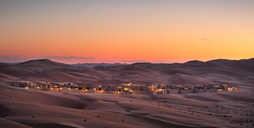 Qasr Al Sarab, UAE desert, Staying in the desert, Desert hotels Dubai, Desert hotels abu dhabi, Luxury desert hotels