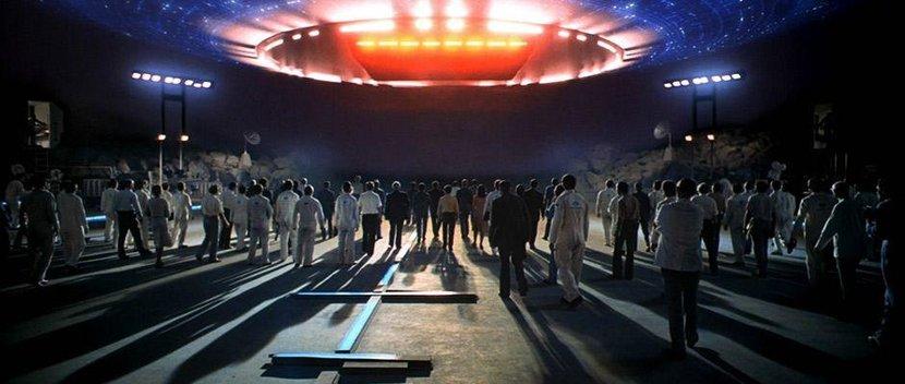 Steven Spielberg, Steven Spielberg films, Underrated Spielberg films, Steven Spielberg movies, Best Spielberg films