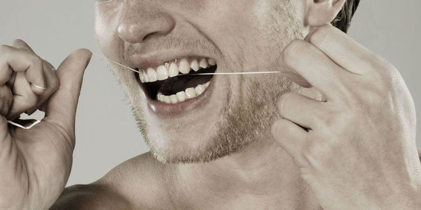 Is flossing important, Why should i floss, Does flossing matter, Flossing tips, Should i floss, Why not to floss