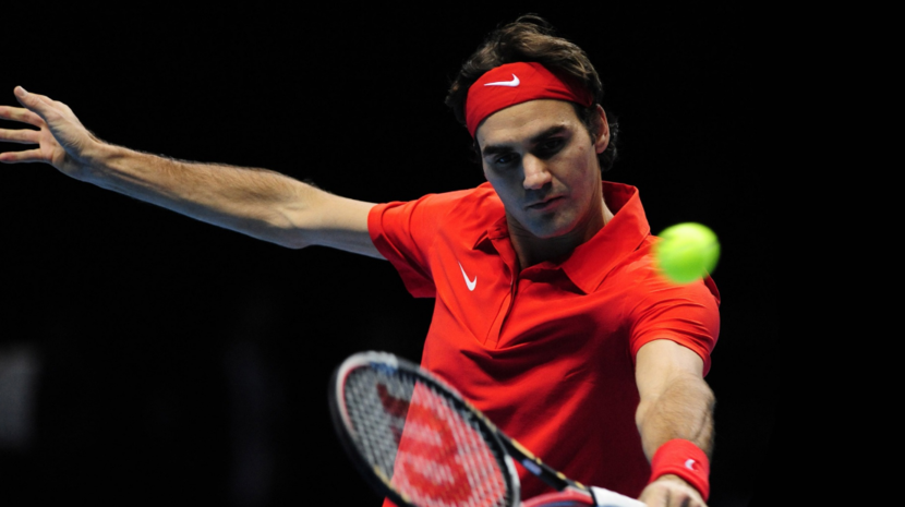 Roger Federer - Yes, the Swiss great will be missing in Rio, but it is not due to a lack of wanting. The 17-time Grand Slam winner has been ruled out for the rest of the season with a knee injury. The tennis great has never won an Olympics singles title (doubles, yes) having lost out to Andy Murray four years ago in London.
