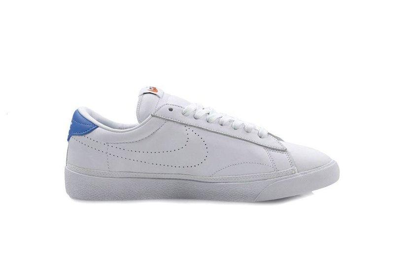 Nike - Air Zoom Tennis Classic X Fragment - Dhs 600