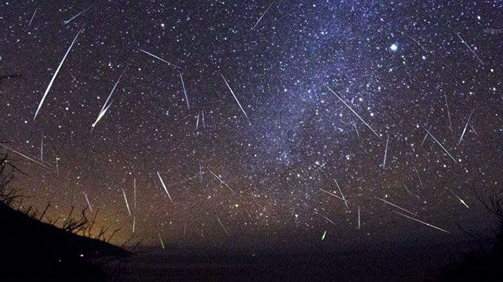 Perseid meteor shower, Perseid meteor shower Dubai, Meteor shower Dubai, Dubai, Meteor shower, Perseid meteor shower UAE, Meteor shower UAE
