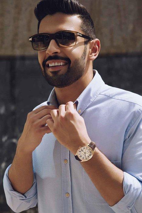 Abdullah Al Jumah, Interview, Travel, Abdullah Al Jumah Interview, Flashpacker, Flashpacking, Rich Kids of Instagram, Saudi Arabia