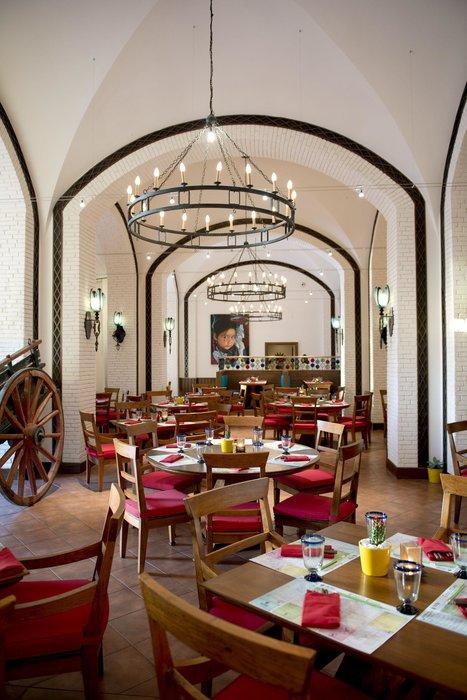 Mina Al Salam, Dubai, Restaurants, Tortuga Dubai, Mexican restaurant dubai, Tortuga