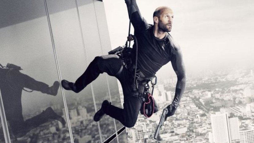 Competition, WIN!, Jason Statham, Mechanic:resurection, Mechanic Reel cinemas