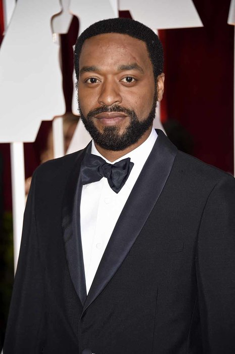 "Chiwetel Ejiofor - Although he spent a great deal of time merely as ""that bloke from Love Actually"", stellar performances in films such as Twelve Years A Slave and The Martian have proved that Ejiofor has both the Hollywood experience and the box-office draw to make an excellent Bond."