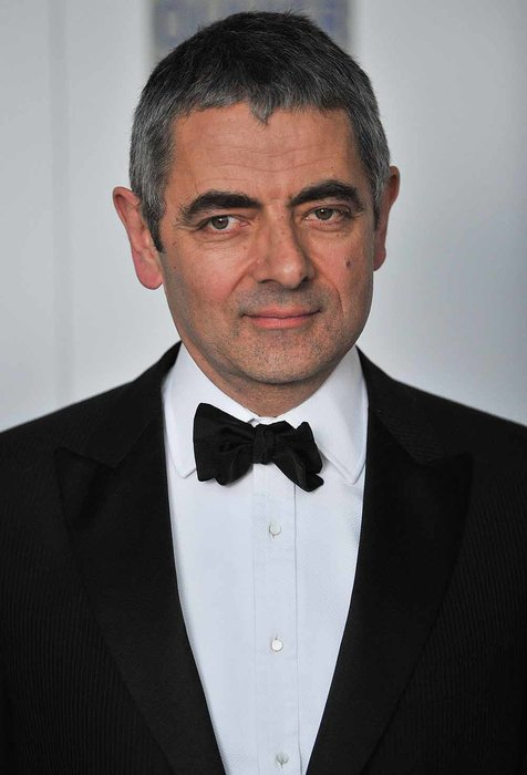 Rowan Atkinson - Now this one is pretty much a pipe-dream, but to see Atkinson take on the role of Bond in a completely serious attempt would be incredibly interesting. He's obviously quite old for the part and his reputation for slapstick comedy will be hard to shake off, however, we would honestly be fascinated in seeing Atkinson as a grizzled spy seeking out redemption for past mistakes. He could even swap out the Aston for a yellow Mini.