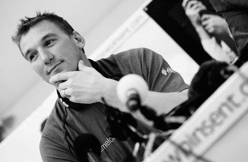 Matthew Pinset, Interview Matthew Pinset, Olympics, Rio2016, Rowing, Gold medal