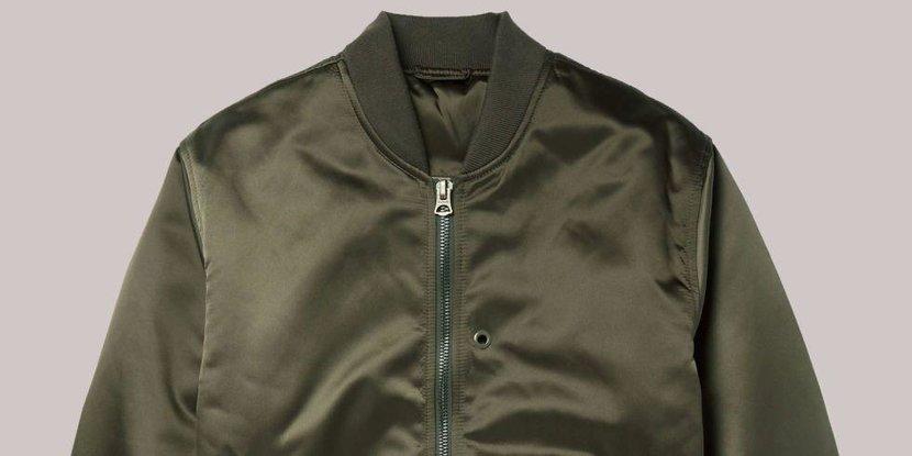 Bomber jackets, Bomber, Jacket, Autumn, Winter, FW16, Men's bomber jackets, Menswear, AW16 style, Menswear trends, Trends