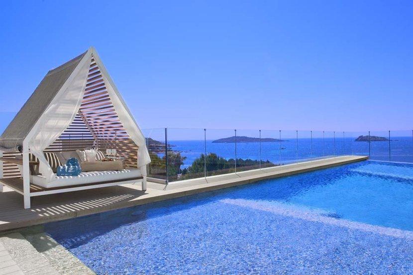 ME, Melia hotels, Melia, Ibiza hotels, Ibiza, Pool party, Ibiza chill, Design hotels, Design, Travel, Holiday