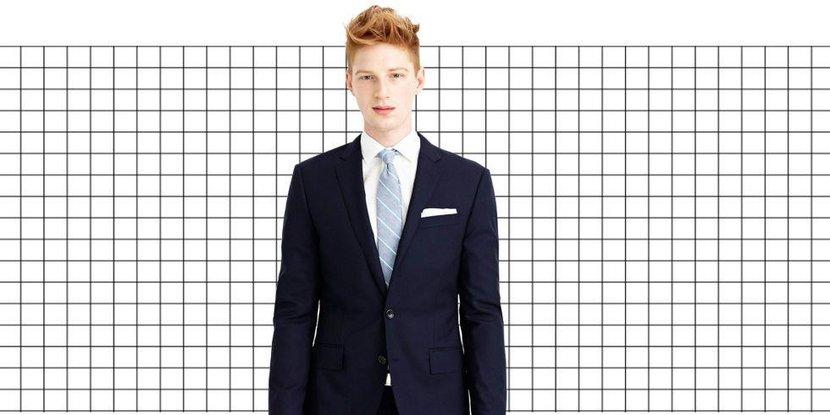 Menswear, What to wear to work, Men's outfits, Work wear, Style, Fashion, Men's fashion