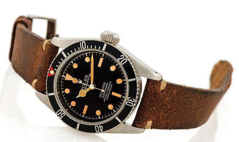 Watches, Timepieces, Storytelling, Story of watches, Story of Rolex, Omega, Rolex