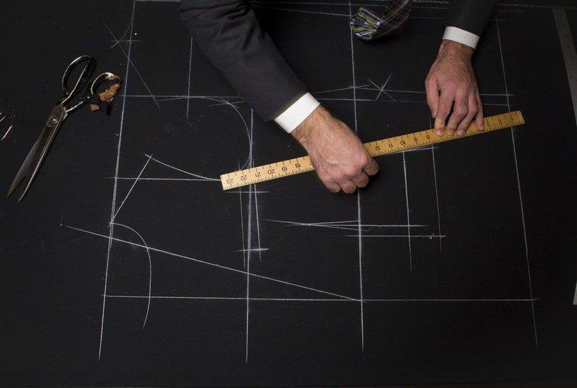 Bespoke suit, Bespoke, Michael Andrews Bespoke, Michael Andrews, Dubai, Suits, Suit, Tailors