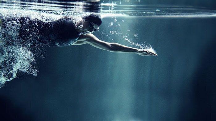 Open water swimming, Open water, Swimming, Swimming Dubai, Swimming series, Abu dhabi, Sharaja, Ajman, City swim