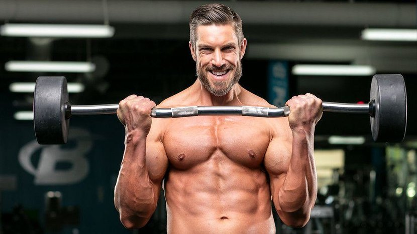 Muscle mass, How to get more muscle mass, Benefits of muscle mass, Muscle