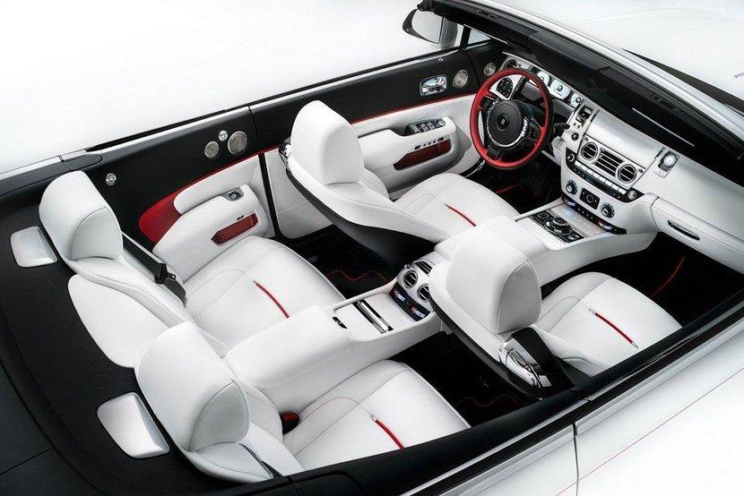 Rolls Royce, Rolls Royce Dawn, Rolls Royce dubai, Rolls Royce UAE, House of Rolls-Royce, Motoring, Fashion, Cars, Lifestyle brand, Spirit of Ecstasy, Mugello Red, Cobalto Blue