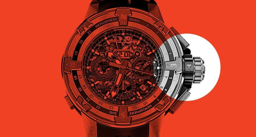 Watch, Watchmaking, Jargon, Timepiece, Timepieces, Dial, Case, Bezel, Pusher, Subdial, Terms, Watches