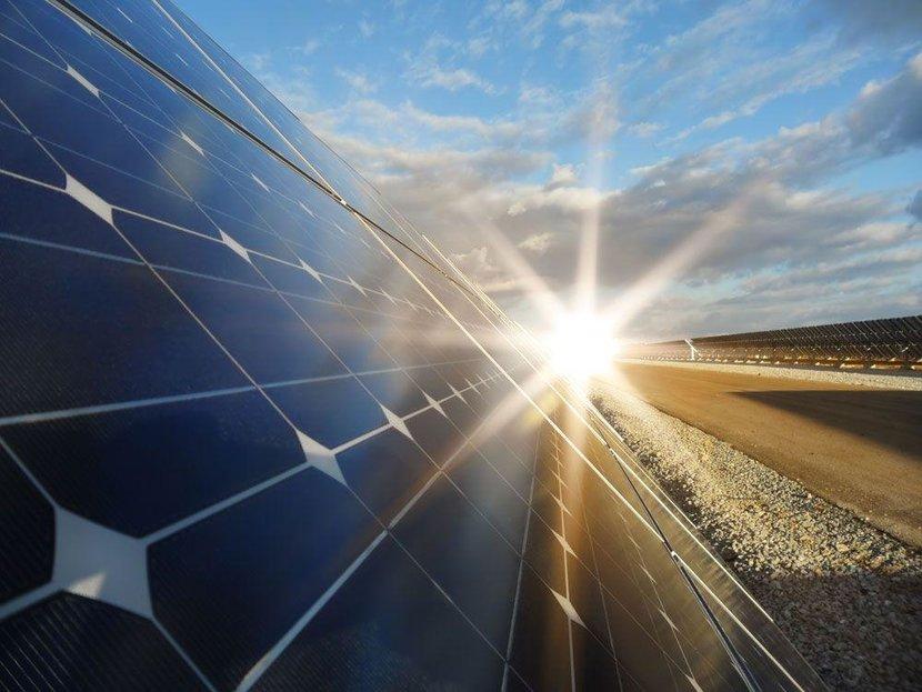Elon musk, Gigafactory, Green energy, Thinking big, Climate Change, Tesla, Before the flood, Leonardo DiCaprio, National Geographic, Barack obama, Paris Agreement