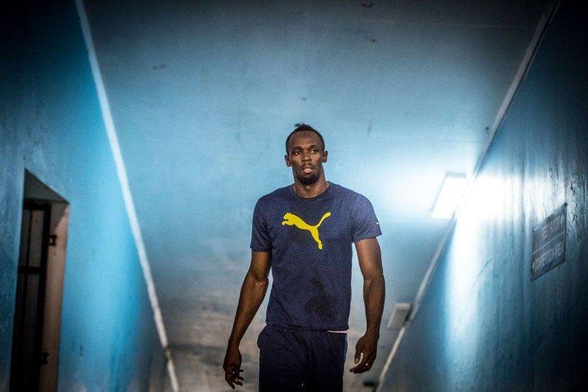 Usain Bolt, Bolt, Sprinting, Bio, Film., Film, I am bolt, Cinema, Biography, Jamaica, Olympic, Gold medals